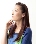 山口 智美 YAMAGUCHI TOMOMI