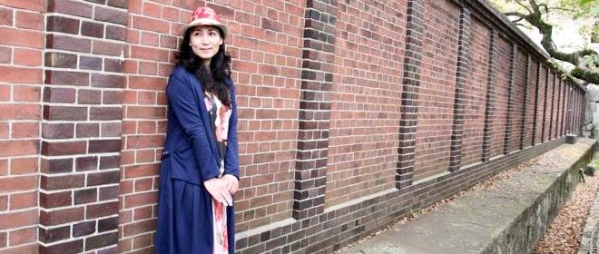 己抄呼~Misako~'s History