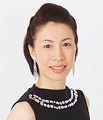 志野村 伸子 SINOMURA NOBUKO