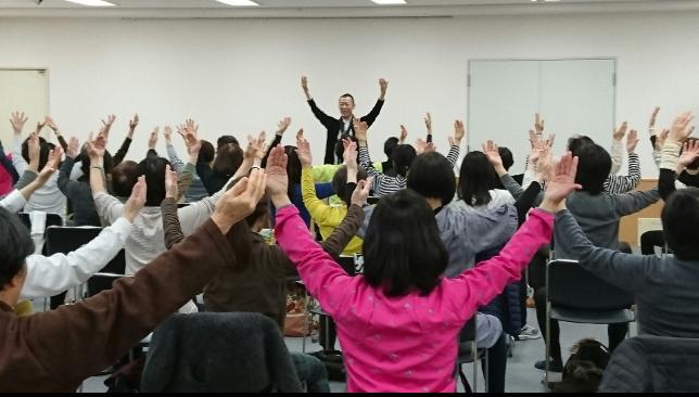 sakaguchi 2